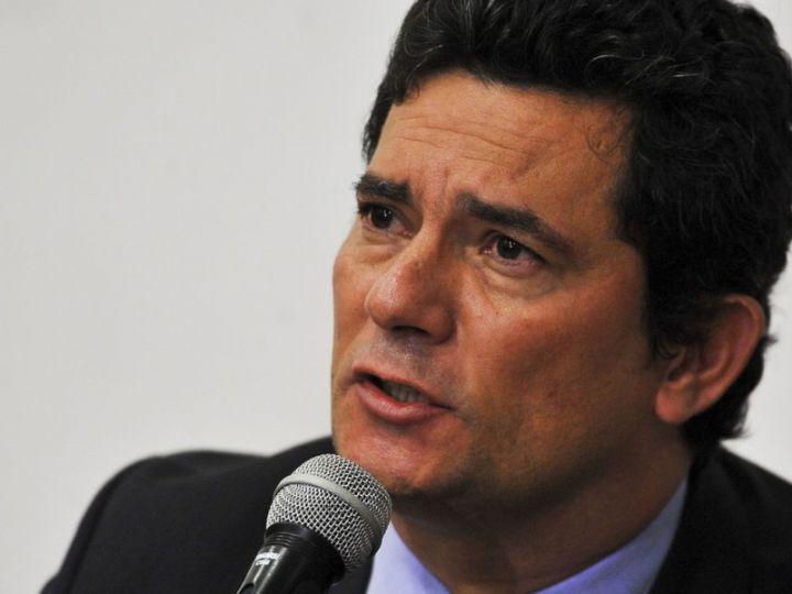 Direita bolsonarista em MT pode ser atropelada por Sergio Moro
