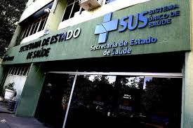 SES-MT tem 60 servidores contaminados pelo coronavírus e deputado convoca secretário