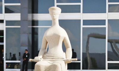 Supersalários do poder Judiciário custam 12 bilhões ao país, diz instituto CLP