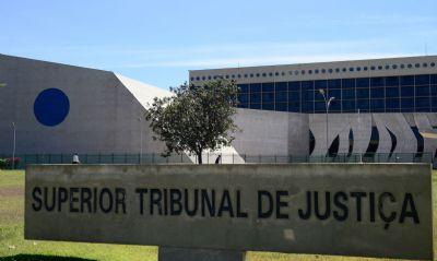 STJ rejeita salvo-conduto para militares participarem de manifestações no dia 7 de setembro