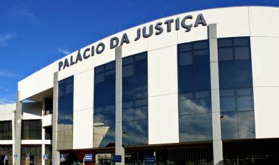 Liminar suspende pagamento de VI a prefeito e gestores de Cuiabá