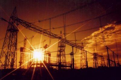 ONS alerta para esgotamento de recursos energéticos em novembro
